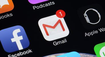 Gmail now lets you send self-destructing 'confidential mode' emails from your phone - Cyber security news - Computer Internet Security Articles