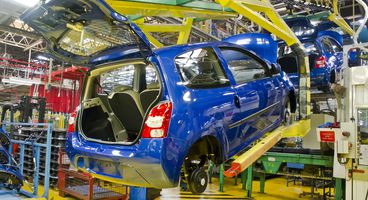 'Roma225' campaign targets companies in the Italian automotive sector - Cyber security news