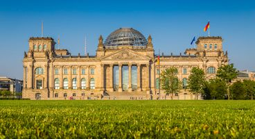 Germany debates stepping up active cyberoperations - Cyber security news