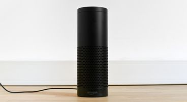 Could hackers trick voice assistants into committing fraud? Researchers say yes. - Cyber security news - Internet of Things Security (ioT) News