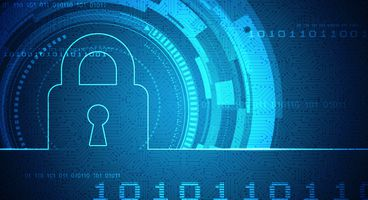 How Can We Improve the Conversation Among Blue Teams? - Cyber security news