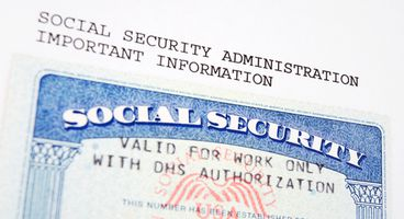 Government transparency site revealed Social Security numbers, other personal info - Cyber security news
