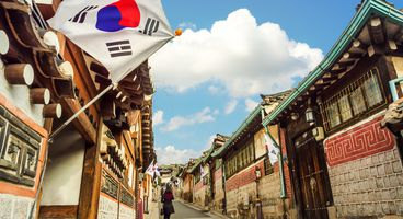 Seoul urged to tighten vigilance against NK hackers - Cyber security news