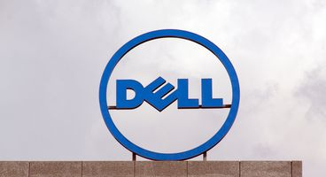 Dell.com resets all customer passwords after cyber attack - Cyber security news