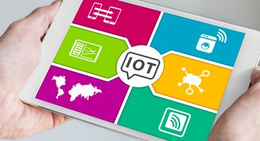 The quiet threat inside 'internet of things' devices - Cyber security news