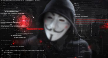 Security warning: Attackers are using these five hacking tools to target you - Cyber security news - Cyber Internet Hacking News
