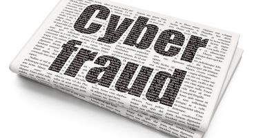 Growing focus on compliance could leave businesses vulnerable to fraud - Cyber security news