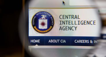 New Sextortion Email Uses CIA Investigation as Scare Tactic - Cyber security news - Cyber Security identity theft