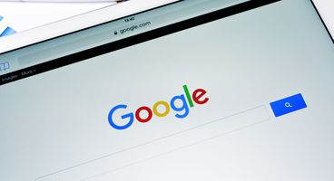 Google's efforts to highlight non-secure websites is paying off - Cyber security news