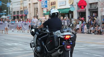 What happens when the cops get hit with malware, too? - Cyber security news - Government Cyber Security News