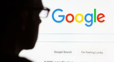 Google Takes Its First Steps Toward Killing the URL - Cyber security news