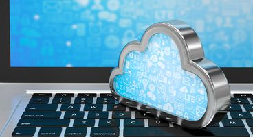 National Security Agency Releases Guide on Mitigating Cloud Vulnerabilities - Cyber security news