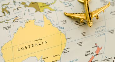 Australia's cybersecurity strategy needs more than just funding - Cyber security news