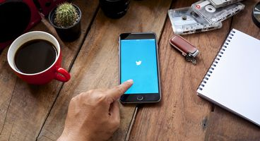 Twitter 'inadvertently' used email addresses for ads - Cyber security news