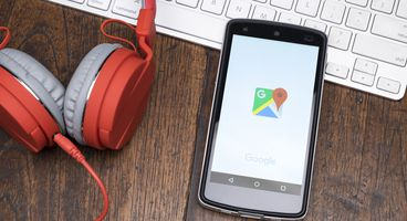 How to Get Google to Quit Tracking You - Cyber security news - Cyber Security Safety Tips
