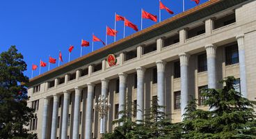 China's new encryption law takes effect - Cyber security news
