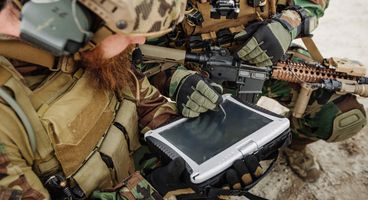 Brains, not brawn, matter most in the next war — and we're not being smart about it - Cyber security news