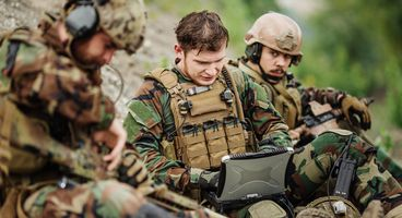 US military given more authority to launch preventative cyberattacks - Cyber security news