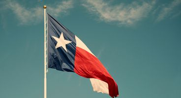 Texas Amends State Breach Notification Law and Creates Advisor Council to Study Privacy Laws - Cyber security news