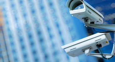 Over nine million cameras and DVRs open to APTs, botnet herders, and voyeurs - Cyber security news