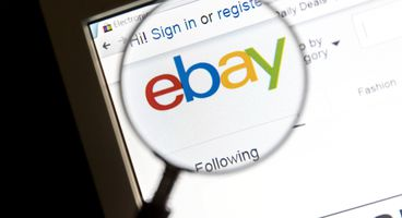 Currys PC World customers scammed via eBay - Cyber security news - Cyber Security identity theft