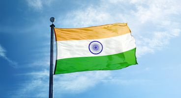 India's imminent regulation will give financial data ownership to the individual - Cyber security news
