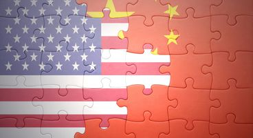 China, U.S. hold first law enforcement and cybersecurity dialogue