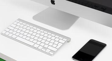 Fujitsu wireless keyboard model vulnerable to keystroke injection attacks - Cyber security news