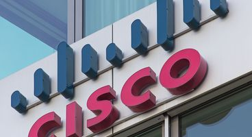 Why Cisco's Cybersecurity Business Is About to Take Off - Cyber security news