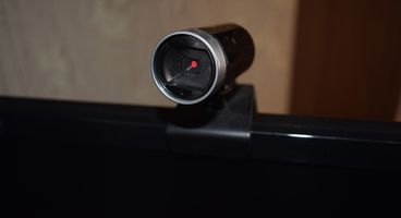 Webcam Security Snafus Expose 15,000 Devices - Cyber security news