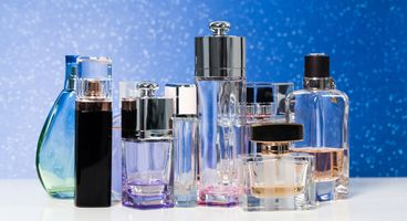 Hacker Steals Sensitive Customer Details of Fragrance Direct without Leaving a Whiff of Smell - Cyber security news