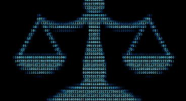 Cyber security laws should consider human rights