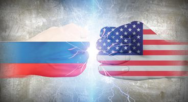 Opinion: US-Russian cyber war just getting started - Cyber security news