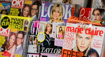 Kim Kardashian 'most dangerous celebrity to search online' - Cyber security news