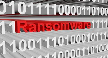 This new ransomware campaign targets business and demands a massive bitcoin ransom - Cyber security news