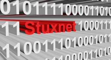 Stuxnet Family Tree Grows - Cyber security news