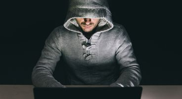 FIN7 Hackers Use LNK Embedded Objects in Fileless Attacks - Cyber security news
