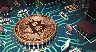 Cryptocurrency Mining Botnet Arrives Through ADB and Spreads Through SSH - Cyber security news