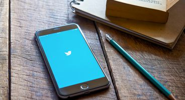 Your Old Tweets Give Away More Location Data Than You Think - Cyber security news