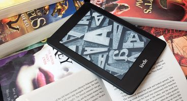Amazon Kindle, Embedded Devices Open to Code-Execution - Cyber security news