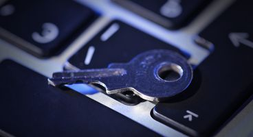 RSA products found to have security flaws - Cyber security news