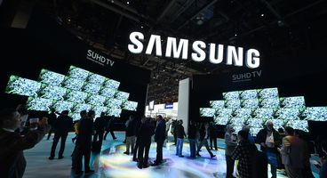 Samsung Tizen Accused of Being Home to at Least 27,000 Findable Bugs - Cyber security news