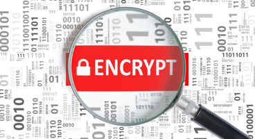 Encrypted messaging: Everything you were afraid to ask about why it's more secure - Cyber security news