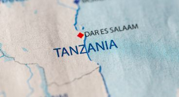 Tanzania: E-Passports and the Critical Cybersecurity Question