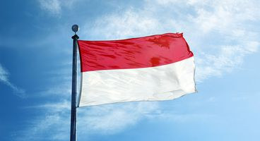 Indonesia needs to fix 'certain' clauses in bill on cyber security before passing it into law - Cyber security news