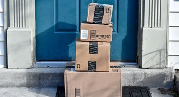 Dodgy parcel delivery scam targeting Christmas shoppers - Cyber security news