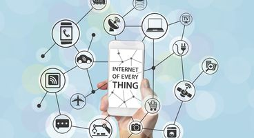Telecom Crimes Against the IoT and 5G - Cyber security news - Internet of Things Security (ioT) News
