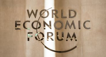 World Economic Forum in Davos launches Global Centre for Cybersecurity