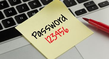 Hostinger resets customer passwords following security breach - Cyber security news