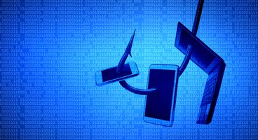 One Year Later, Over 2 Billion Devices Still Exposed to BlueBorne Attacks - Cyber security news